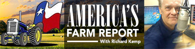 America's Farm Report